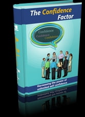 The Confidence Factor ebook by Anonymous