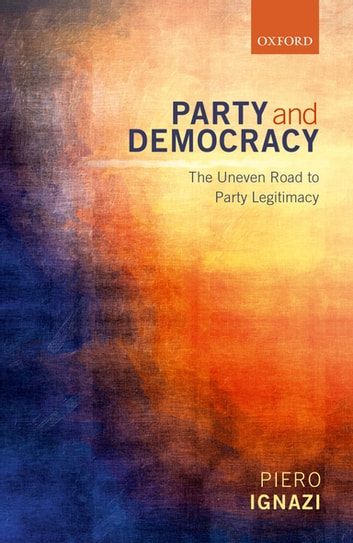 a question of democracy in the democratic political system
