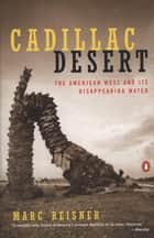 Cadillac Desert ebook by Marc Reisner