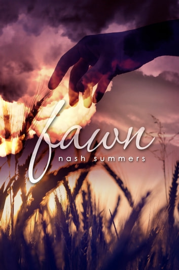 Fawn ebook by Nash Summers