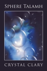 Sphere Talamh - WARP IN TIME... ebook by Crystal Clary
