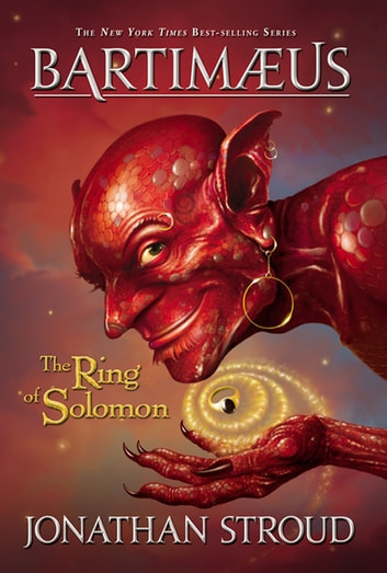 bartimaeus ring of solomon pdf
