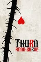 Thorn ebook by Anna Burke