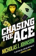 Chasing the Ace ebook by