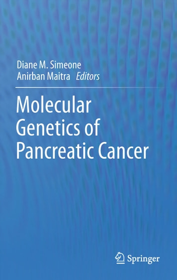 Cancer Genetics Ebook