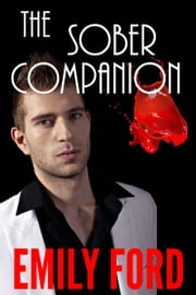 The Sober Companion ebook by Emily Ford