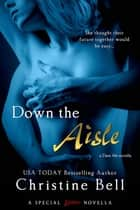 Down the Aisle ebook by