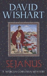 Sejanus ebook by David Wishart