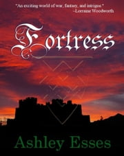 Fortress ebook by Ashley Esses