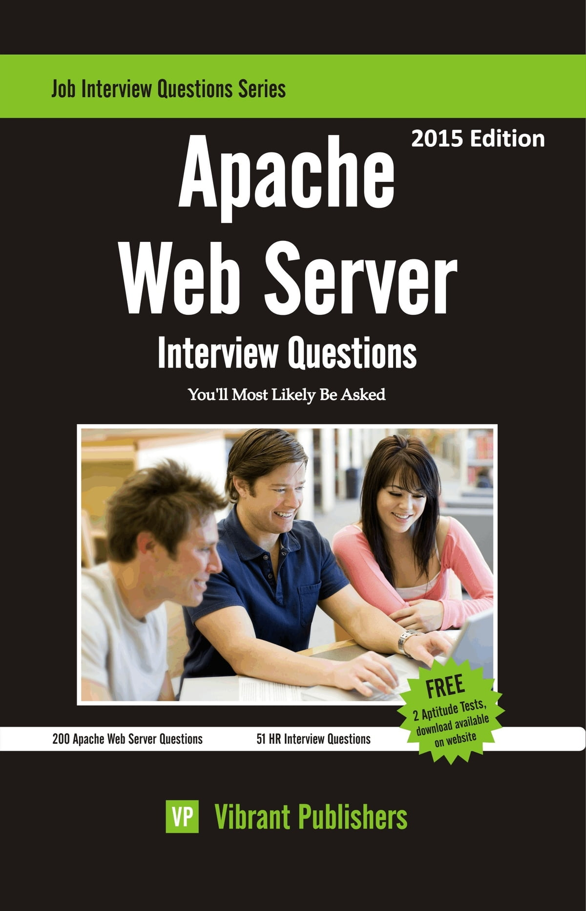 windows server interview questions answers guide flight apache web server interview questions you u0027ll most likely be asked