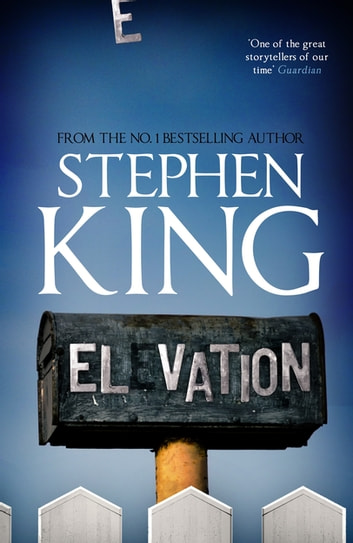 King ebook stephen cell