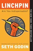 Linchpin ebook by Seth Godin