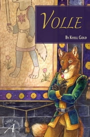 Volle ebook by Kyell Gold
