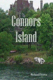 Connors Island ebook by Richard Nortin