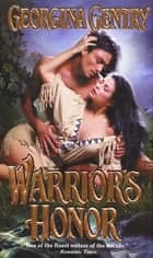 Warrior's Honor ebook by