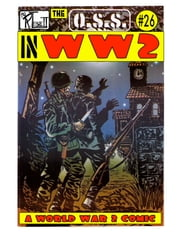 World War 2 The OSS Volume 2 ebook by Ronald Ledwell