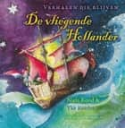 De vliegende Hollander ebook by Niels Rood