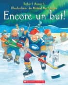 Encore un but! ebook by