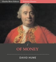 Of Money ebook by David Hume