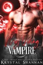 My Viking Vampire ebook by