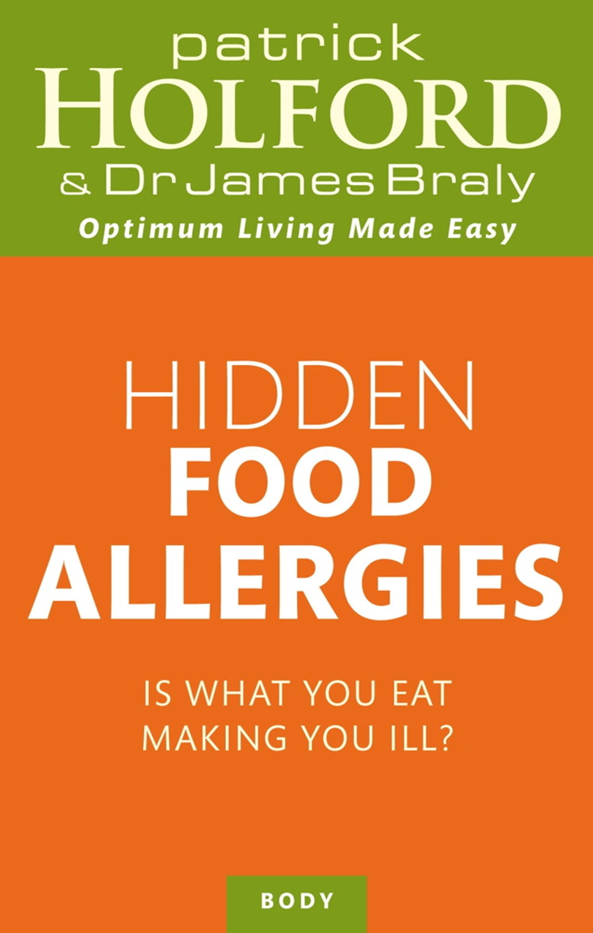 8 Ways To Outsmart Your Allergies 8 Ways To Outsmart Your Allergies new pictures