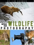 Improve Your Wildlife Photography