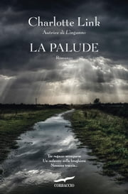 La palude eBook by Charlotte Link, Maria Alessandra Petrelli
