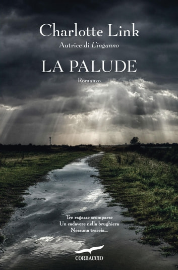 La palude eBook by Charlotte Link