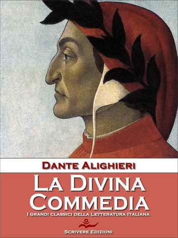dante alighieris road to success Dante is at a crossroads in his life and cannot find the road ahead the dark wood refers to the uncertainty he was facing at the time the prospect of death, for dante, is an escape out of his torment.