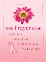 Pink Prayer Book ebook by Edited by Diana Losciale