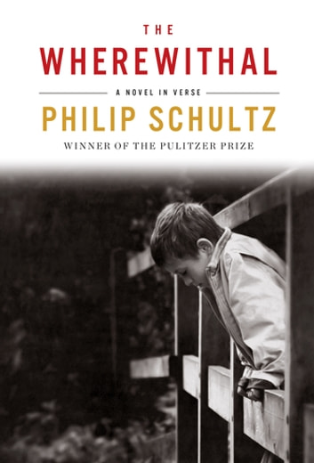 philip schultz Philip schultz (born 1945 in rochester, new york) is an american poet, and the founder/director of the writers studio, a private school for fiction and poetry writing .