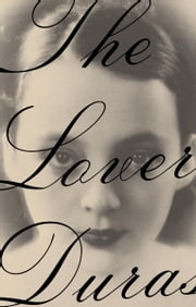 The Lover ebook by Marguerite Duras