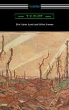 The Waste Land and Other Poems ebook by T. S. Eliot