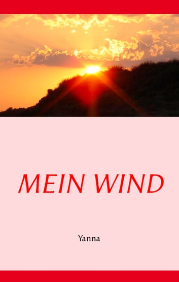 Mein Wind eBook by Yanna