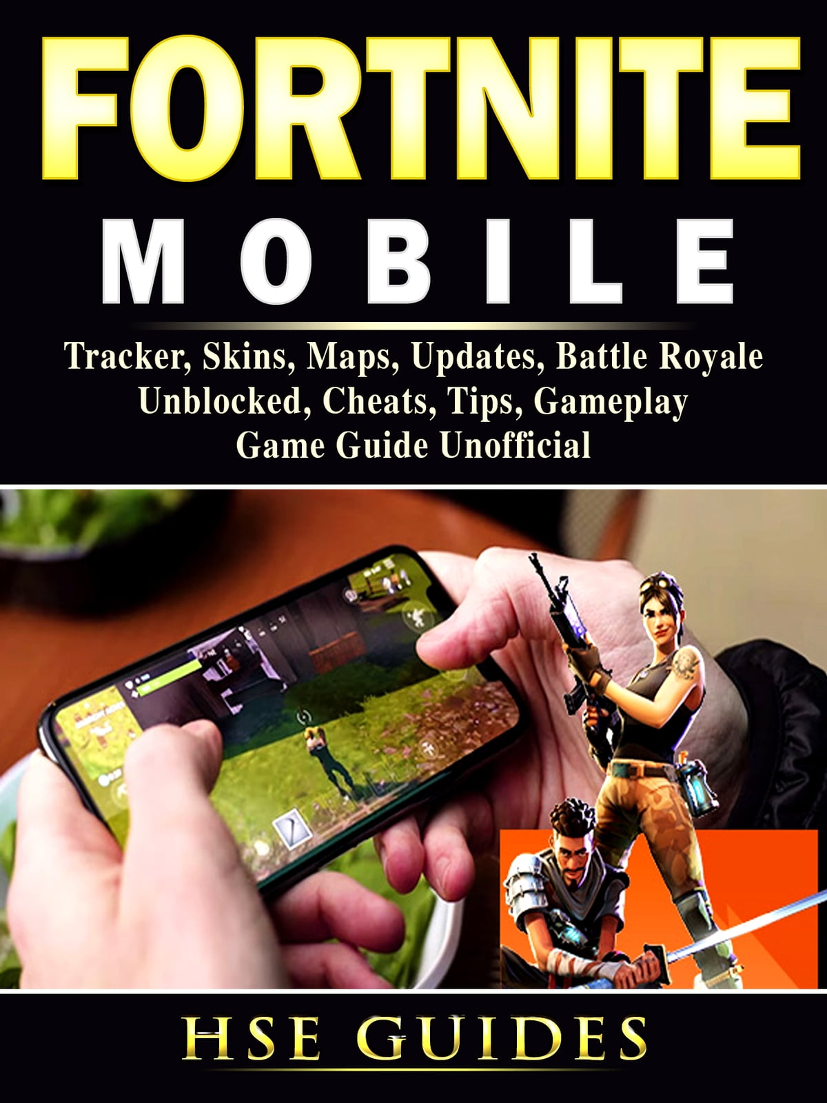 Fortnite Mobile, Tracker, Skins, Maps, Updates, Battle Royale, Unblocked, on minecraft play now, minecraft herobrine, minecraft enderman, minecraft weebly, minecraft best server ever, minecraft play awesome andawesomeet, minecraft sp viper squad, minecraft firewall, minecraft pocket edition title, minecraft parkour server ip, minecraft logo, minecraft purchased by microsoft, minecraft skins, minecraft pe latest version, minecraft awesome and sweet play, minecraft pc release date, minecraft bot, minecraft mansion server address, minecraft school,