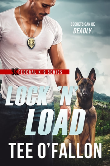 Lock 'N' Load ebook by Tee O'Fallon