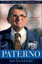 Paterno ebook by Joe Posnanski