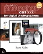 The Adobe Photoshop CS3 Book for Digital Photographers ebook by Scott Kelby
