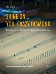 Shine On... You, Crazy Diamond ebook by ZACCARIA FABIO