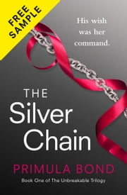 The Silver Chain Free Sample ebook by Primula Bond