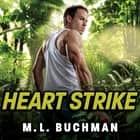 Heart Strike audiobook by