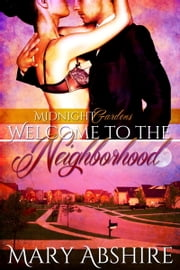 Welcome to the Neighborhood ebook by Mary Abshire