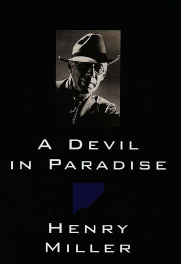 A Devil in Paradise (New Directions Bibelot) ebook by Henry Miller