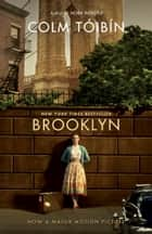Brooklyn ebook by Colm Toibin