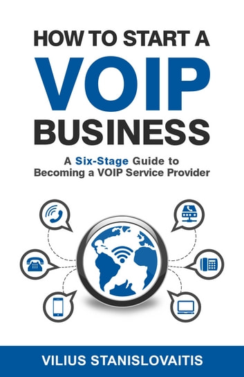 pdf how to start a voip business by vilius stanislovaitis