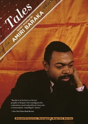 Tales ebook by LeRoi Jones (Amiri Baraka)