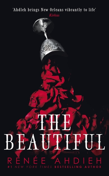 The Beautiful ebook by Renée Ahdieh