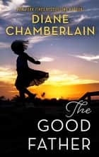 The Good Father ebook by