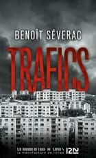 Trafics ebook by Benoît SEVERAC