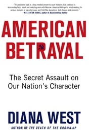 An American Betrayal - Cherokee Patriots and the Trail of Tears ebook by Daniel Blake Smith